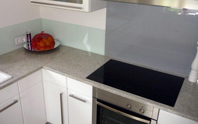 Küchenarbeitsplatten | Einwich Naturstein | {Naturstein küchenarbeitsplatte 20}